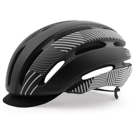 Giro Aspect Bike Helmet black